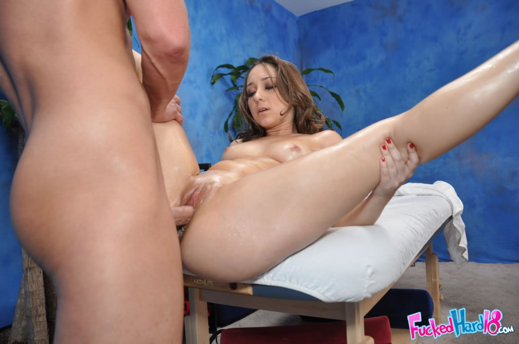 sindhi hot ladies nude for sex